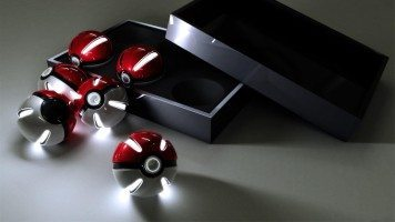 3D-pokemon-poke-hd-wallpaper