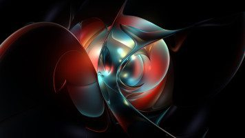 3d-abstract-HD