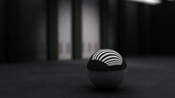 3d-black-ball-wide