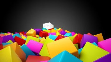 3d-colorful-squares-wide