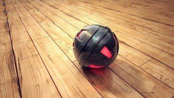 3d-sphere-wide