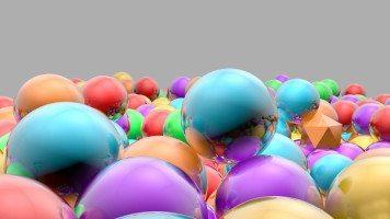best-colorful-3D-hd-wallpaper