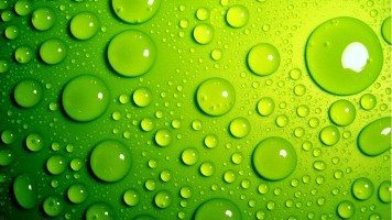 green-bubbles-wide
