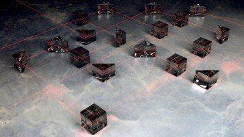 hd-wallpaper-3d-cube