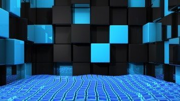 hd-wallpaper-3d-cubes-abstract-backgrounds