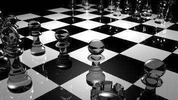 hd-wallpaper-chessboard