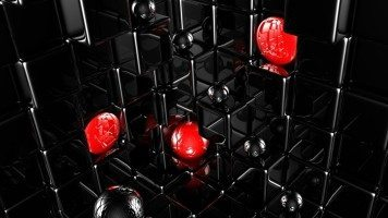 pictures-graphics-cubes-sphere-hd-wallpaper