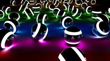 stellar-3d-spheres-wide