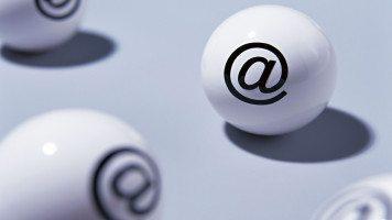 white-billiard-balls