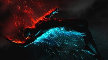 dark-man-abstract-normal5.4