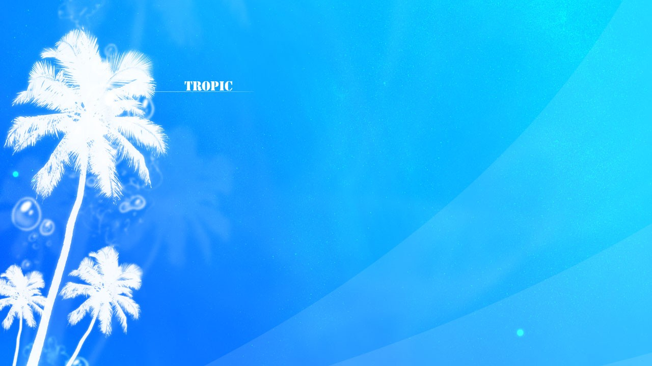 tropic abstract normal5.4