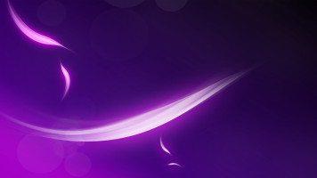 aura-rays-hd-1080p-HD