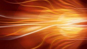 flames-sun-wide