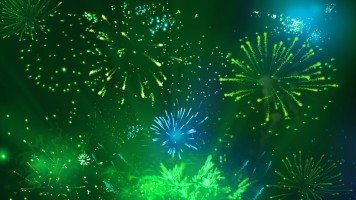 green-fireworks-2-wide