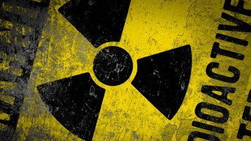 radioactive-wide
