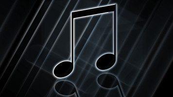 tune-wide