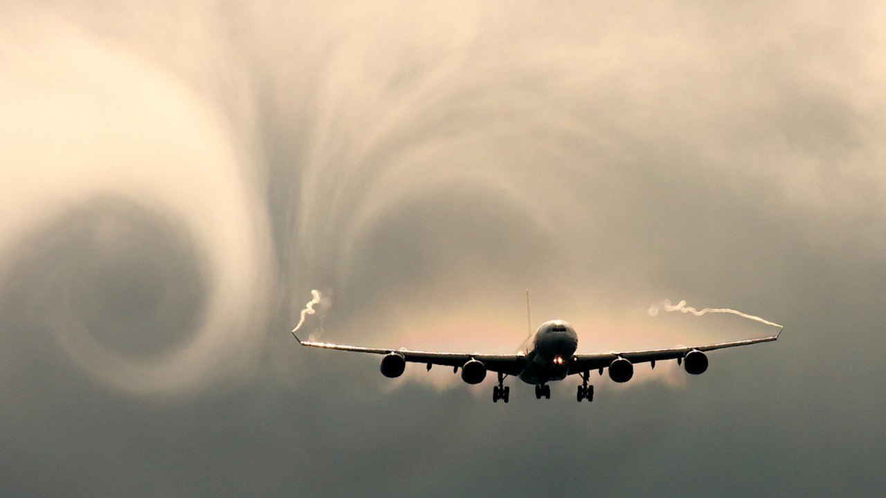aircraft planes hd wallpaper