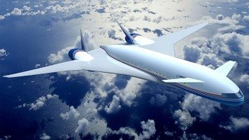 boeing-concept-plane-hd-wallpaper