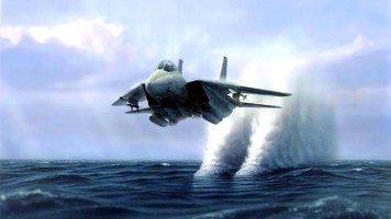 fighter-aircraft-wallpaper