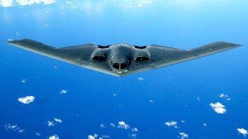 hd-wallpaper-b2-spirit-stealth-bomber-aircraft