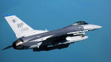 hd-wallpaper-plane-fighter