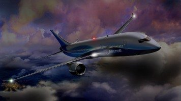 picture-boeing-hd-wallpaper