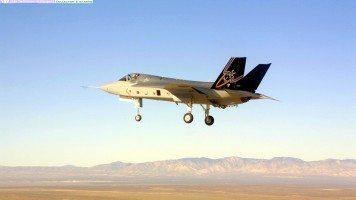 usa-air-force-aicraft-hd-wallpaper