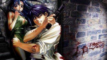 anime-boys-hd-wallpaper