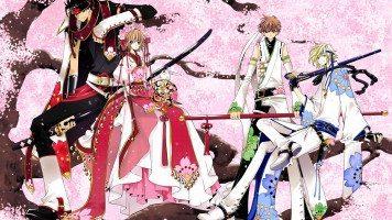 anime-desktop-hd-wallpaper