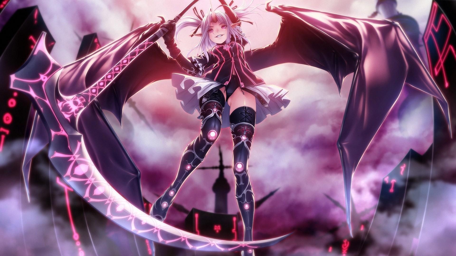 avatar katara halloween costume