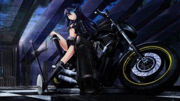 anime-girls-hd-wallpaper