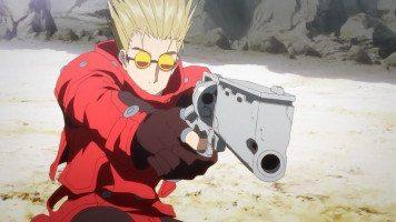 anime-guy-hd-wallpaper