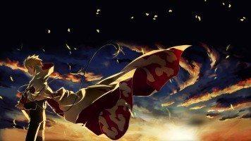 hd-wallpaper-Cool-Anime-Boy-Wallpaper