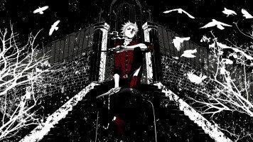 hd-wallpaper-anime-beautiful