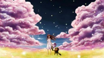 hd-wallpaper-anime-wallpaper