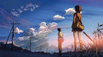 hd-wallpaper-gantz-beautiful-anime-stress-effect--wallpaper