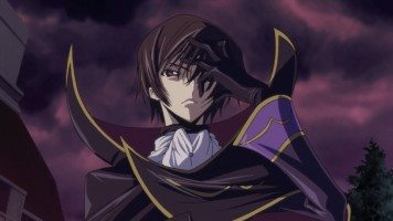 hd-wallpapers-anime-code-geass