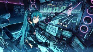hd-wallpapers-anime-girl