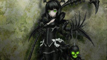 princess-of-darkness