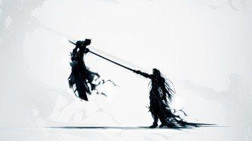 Defeated-samurai-warrior