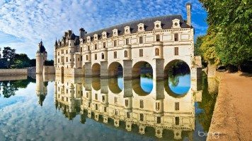 architecture-france-historical