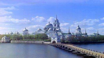 beautiful-architecture-picture-hd-wallpaper