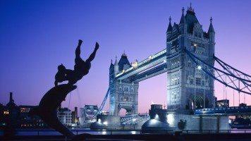 hd-wallpaper-architecture-london