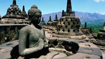 hd-wallpaper-architekt-borobudur-temple-architecture