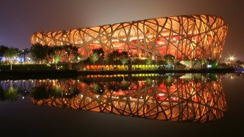 hd-wallpaper-birds-nest-stadium-bejing-china