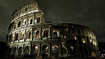 hd-wallpaper-colosseum-roman
