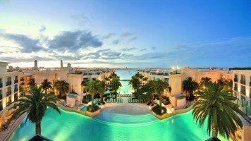 hd-wallpaper-luxury-hotel-gold-coast-australia