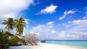 beach-side-wide