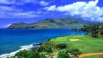 golf-hawaii-normal