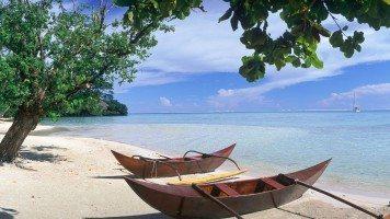 hana-iti-beach-normal